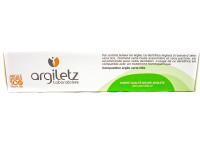 ARGILETZ Dentifrice nature 75ml
