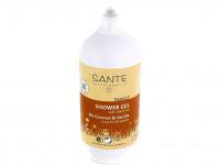 SANTE NATUROKOSMETIK Gel douche coco vanille Bio 950ml