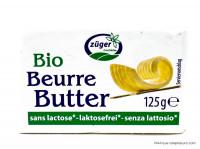Cremerie sans lactose