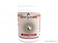 ENERGOCAPS pure nacre 30 gélules