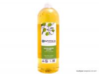 CENTIFOLIA Savon liquide neutre 1L