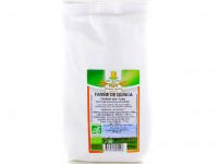 MOULIN DES MOINES Farine de quinoa 500g Bio