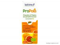LADRÔME Propolis & pépins de pamplemousse 50ml
