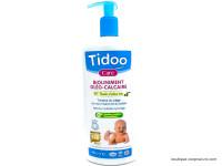 TIDOO Bioliniment oléo-calcaire 450ml