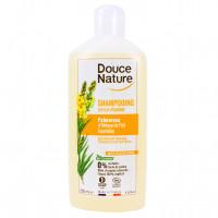 Shampooing Anti-Pelliculaire au Palmarosa Bio 250ml