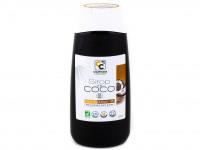COMPTOIRS & COMPAGNIES Sirop de coco 250ml