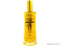 LIFT'ARGAN huile magnifique 100ml