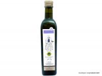 BIO PLANETE Huile d'olive vierge extra Hania Crète I.G.P. 500ml