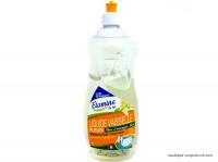 ÉTAMINE DU LYS Liquide vaisselle fleur d'oranger 1L
