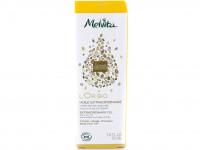 MELVITA L'Or bio huile extraordinaire 50ml