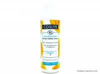 COSLYS Gel de toilette intime 250ml