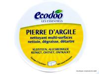 ECODOO Pierre d'argile 300g
