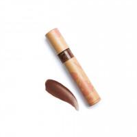 COULEUR CARAMEL Gloss 810 Chocolat