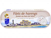 Sardines - harengs