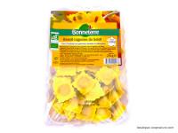 BONNETERRE Raviolis aux légumes du soleil 250g