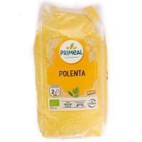 Polenta Semoule de Maïs Précuite Bio 500g