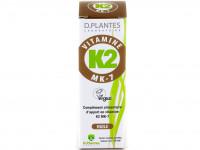 Vitamine K2 MK-7 par - 15ml