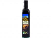 LUCE Vinaigre balsamique de Modène Bio 50cl