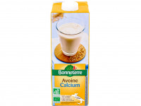 BONNETERRE Avoine calcium 1L (copie)
