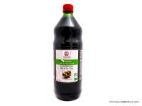 CELNAT Sauce soja Shoyou intensité moyenne 1L