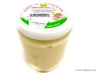 GAEC DES MIMOSAS Séré gras 40% 440g