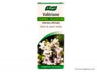 A.VOGEL Extrait de Valériane 50ml