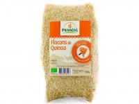 PRIMEAL Flocons de quinoa 500g
