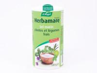 A.VOGEL Herbamare Sel marin plantes légumes 500g Bio