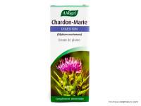 Extrait de Chardon-marie Naturel 50ml