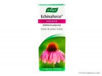 A.VOGEL Echinaforce 50ml