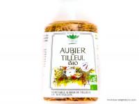ROMON NATURE Aubier de tilleul 100g