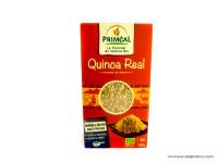 PRIMEAL Quinoa Real 500g