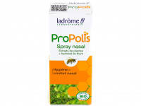 LADRÔME Spray nez propolis 30ml