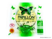 PAPILLON Roquefort 100g