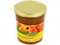 BONNETERRE Rève de fruits abricot 350g