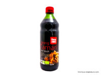 LIMA Sauce de soja Tamari Strong 500ml