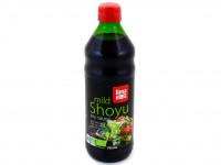LIMA Sauce de soja Shoyu Mild 50cl
