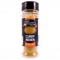 Curry Indien Bio 35g